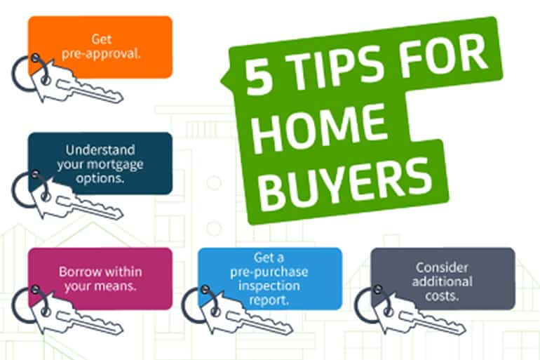 5-tips-for-home-buyers
