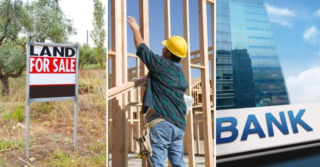 Construction Loan article